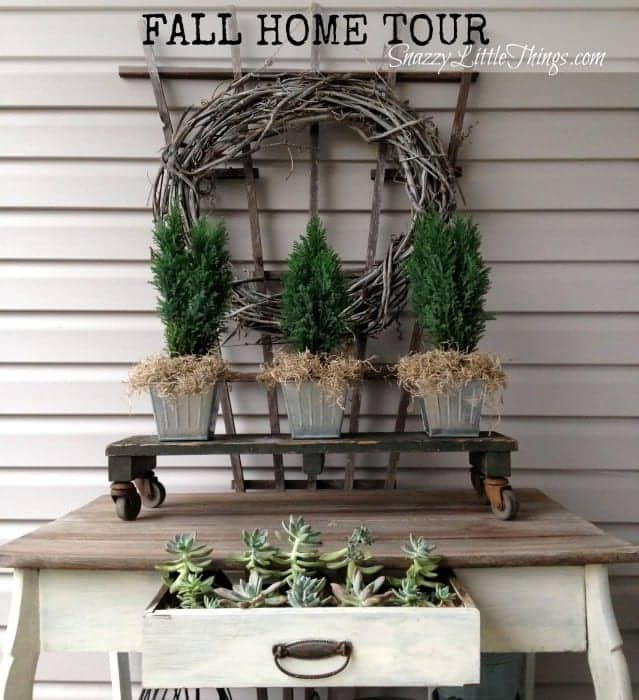 rp_Fall-Home-Tour-1-639x700.jpg