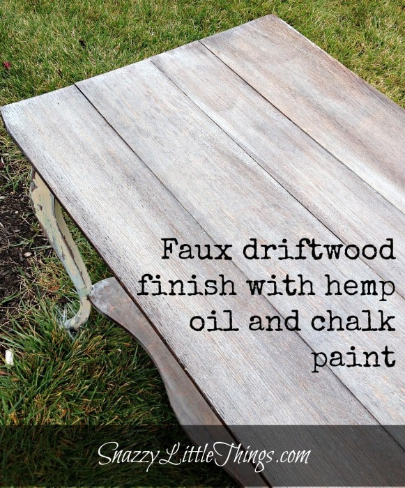 ... Cool Patio Furniture; Driftwood Finish Table 1 ... Part 33