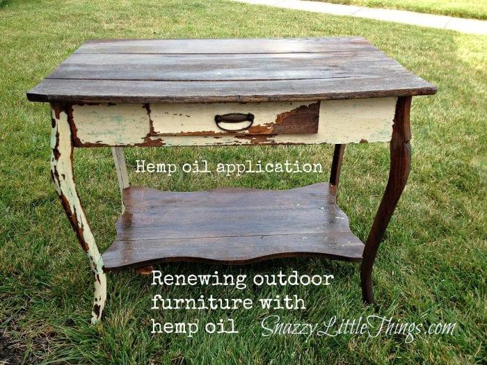 hemp-oil-application-1