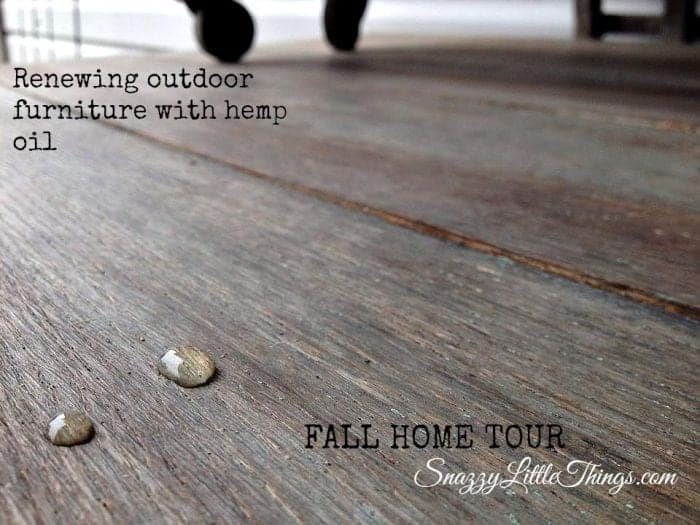 outdoor-furniture-hemp-oil