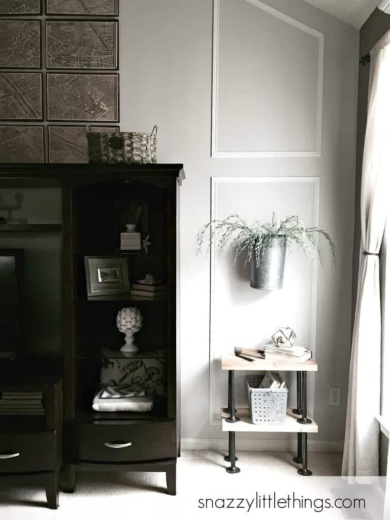 family room reveal 2