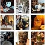 21 Simple & Spooky Halloween Crafts