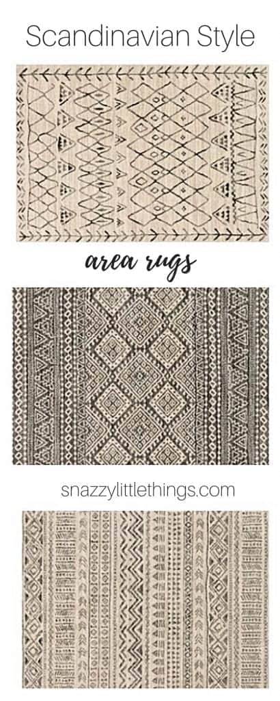 scandinavian-style-rugs-for-any-room-by-snazzylittlethings-com