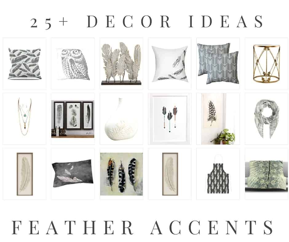 feather-decor-accents
