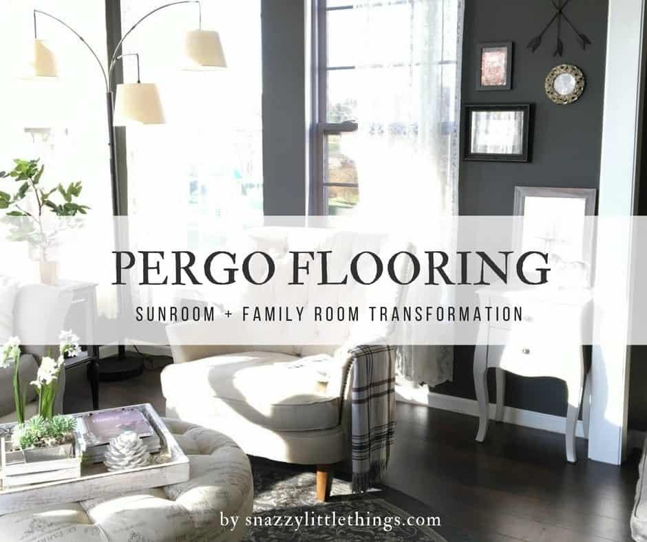 pergo-flooring-sunroom-fb